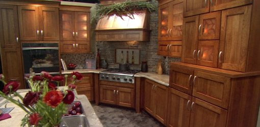 The Best Kitchen Cabinets Today S Homeowner