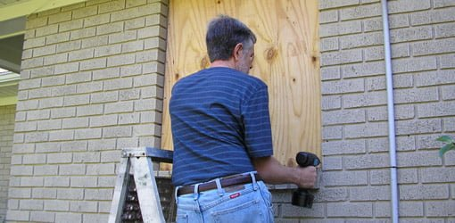 Preparing Your Home For A Hurricane Today S Homeowner