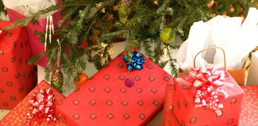 Top 10 Tool Gift Idea For 2008 Today S Homeowner