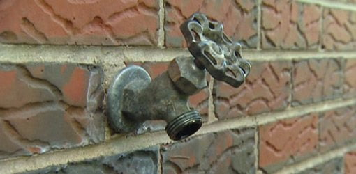 How To Find A Leak In The Plumbing Of Your Home Today S