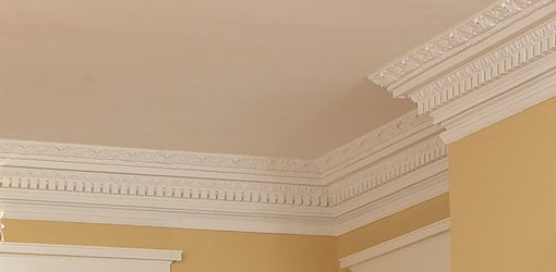 Choosing Molding For Your Home Today S Homeowner