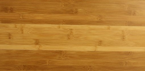 Home Legend Eco Friendly Bamboo Flooring Today S Homeowner