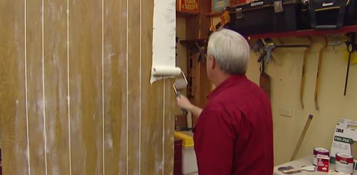 843-ad-when-how-parime-when-painting Paneling For Walls Mobile Home Supplies on mobile home pex water lines, mobile home sheetrock manufacturers, mobile home wall panels, mobile home privacy panels, mobile home trim strips, mobile home skirting,
