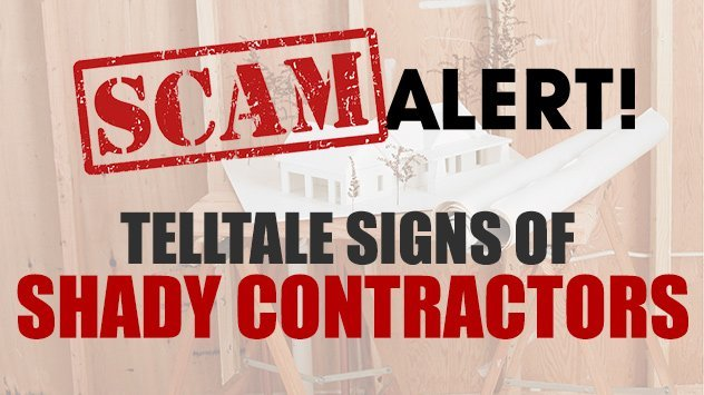 Contractor-Scams-Graphic