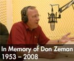 Don Zeman
