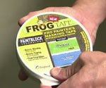 Frog Tape Painter's Tape