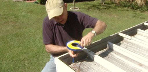 How To Unclog And Clean Downspouts On Gutters Today S
