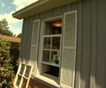 replacement window sashes