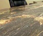 realistic granite plastic laminate