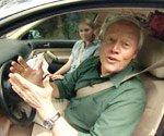 danny lipford road trip