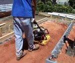 rental outdoor power tool