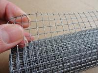 1/4-inch mesh hardware cloth
