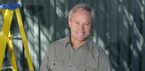 Picture of Danny Lipford