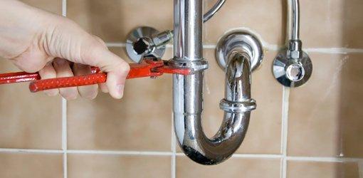 How High from Floor to Rough in Bathroom Plumbing? | Today ...