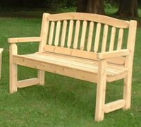 Fantastic Choosing The Most Durable Wood For Outdoor Furniture Andrewgaddart Wooden Chair Designs For Living Room Andrewgaddartcom