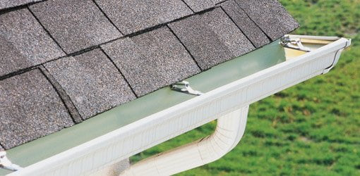 What To Consider When Choosing Gutters For Your Home