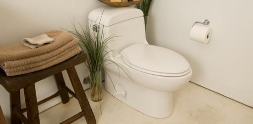 Toilet Options For Your Bathroom Today S Homeowner
