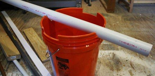 Hurricane Shutters Diy How To Build