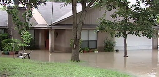 Top 5 Must Do S After A Hurricane Damages Your Home