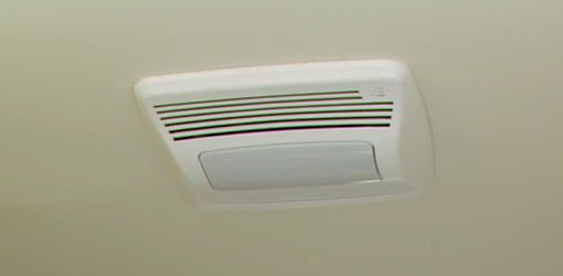 Proper Ventilation Improves Indoor Air Quality Today S
