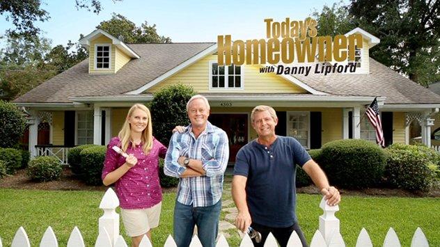 todays-homeowner-crew