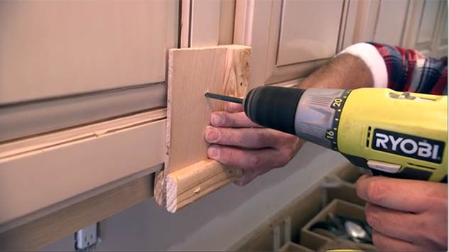 How to Make and Use a Jig | Today's Homeowner