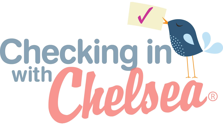 CheckingInWithCHELSEA_LOGO-web