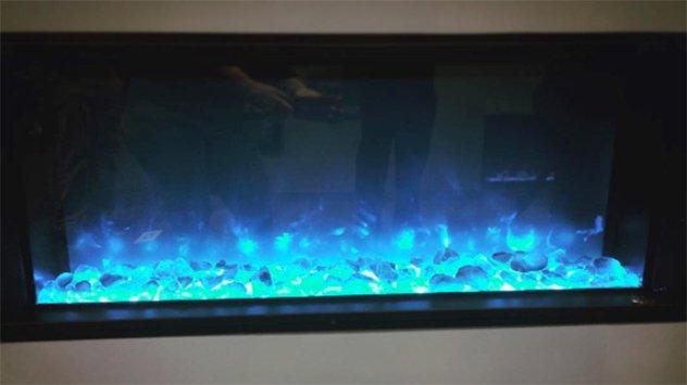 modern-flames-fireplace