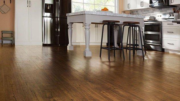 pergo-flooring