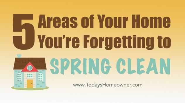 Spring-Clean-graphic