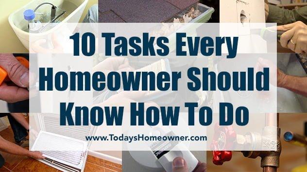 10-Tasks
