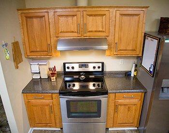 897-Kitchen-Facelift-Adams-31