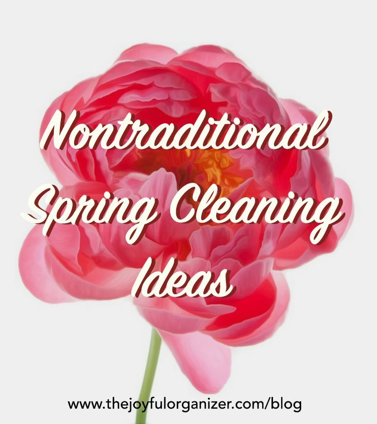 Nontraditional-Spring-Cleaning-Ideas