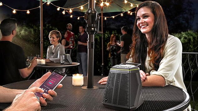 ryobi-speaker-set
