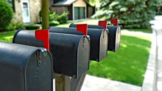 photo-1-mailbox