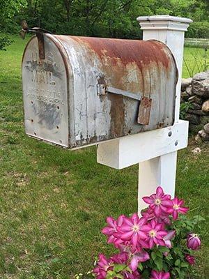 photo-2-mailbox