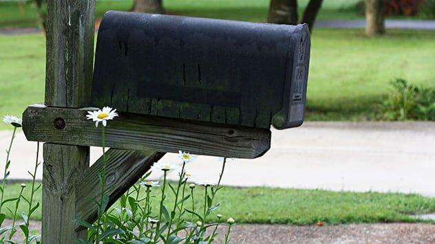 photo-3-mailbox