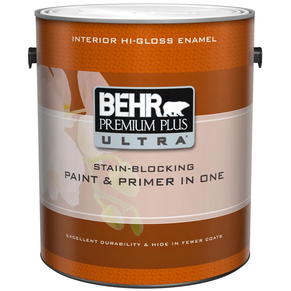 whites-behr-premium-plus-ultra-paint-colors-875001-64_1000