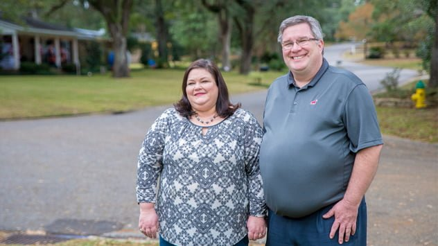 Ted-and-Christine-Prescott-Learn-Home-Repair-Basics