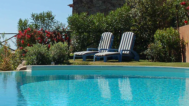 5 Pool Landscaping Ideas On A Budget