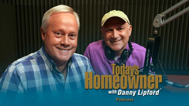 danny lipford and joe truini podcast