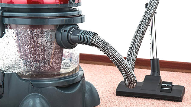 Rust-Oleum NeverWet Outdoor Fabric Spray | Today's Homeowner