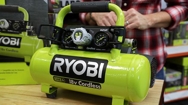 Ryobi-air-compressor