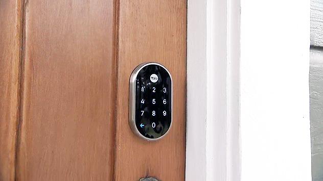 nest-yale-smart-lock