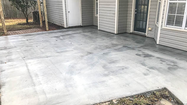 freshly-resurfaced-concrete