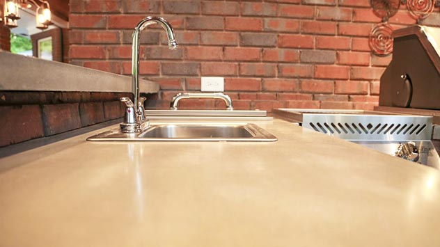 concrete-countertops-closeup