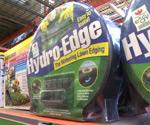 Hydro-Edge Irrigation Lawn Edging