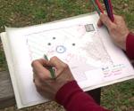 Drawing Landscape Plans
