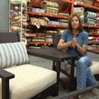 Nature's Retreat Patio Furniture from Thomasville