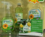 Do Green Cleaners Really Work